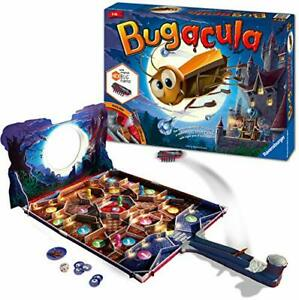 BEST-UK-20540-Bugacula-Game-What-Was-That-Is-That-Bugacula-The-Vampire-HEXB-GIF