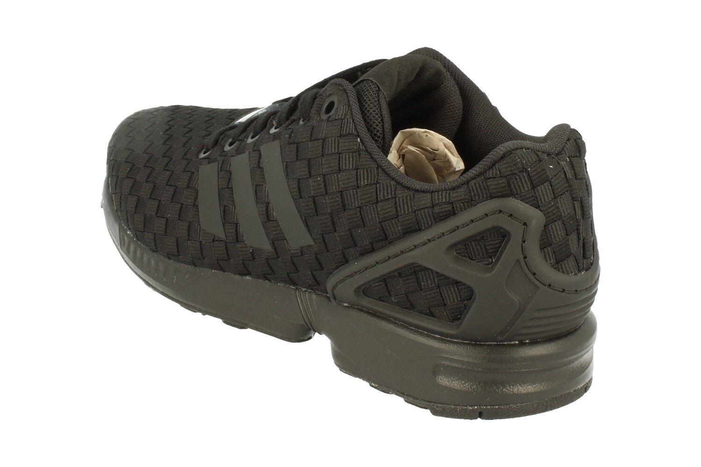 ADIDAS Baskets FORUM LO by3649 blanc/BLEU Baskets ADIDAS Originals Chaussures Homme dd6790