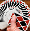 Ren Playing Cards