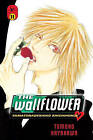 The Wallflower 11 by Tomoko Hayakawa (Paperback, 2012)