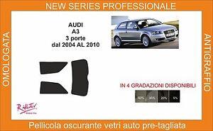 pellicola-oscurante-vetri-audi-a3-3-porte-dal-2004-al-2010-kit-posteriore