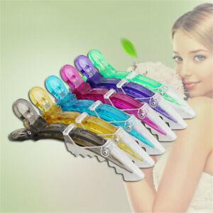 friseur-frauen-plastik-haarnadeln-haar-clips-alligator-clip-salon