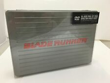 Blade Runner 5-Disc Limited Edition Gift Set.