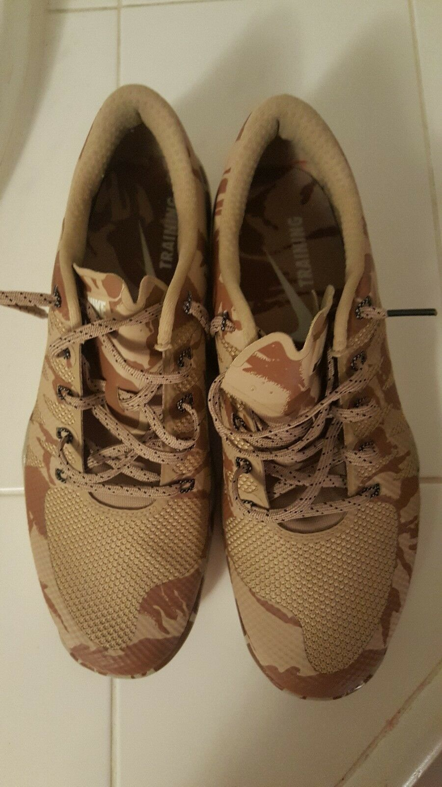 Nike free / training / running 5,0 / free größe 10. 28b921