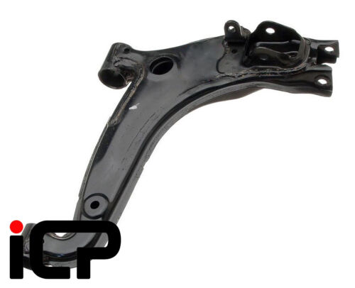 MAZDA MX5 MK2//2.5 NB18 B6 BP RH Front Lower Suspension Control Arm fits