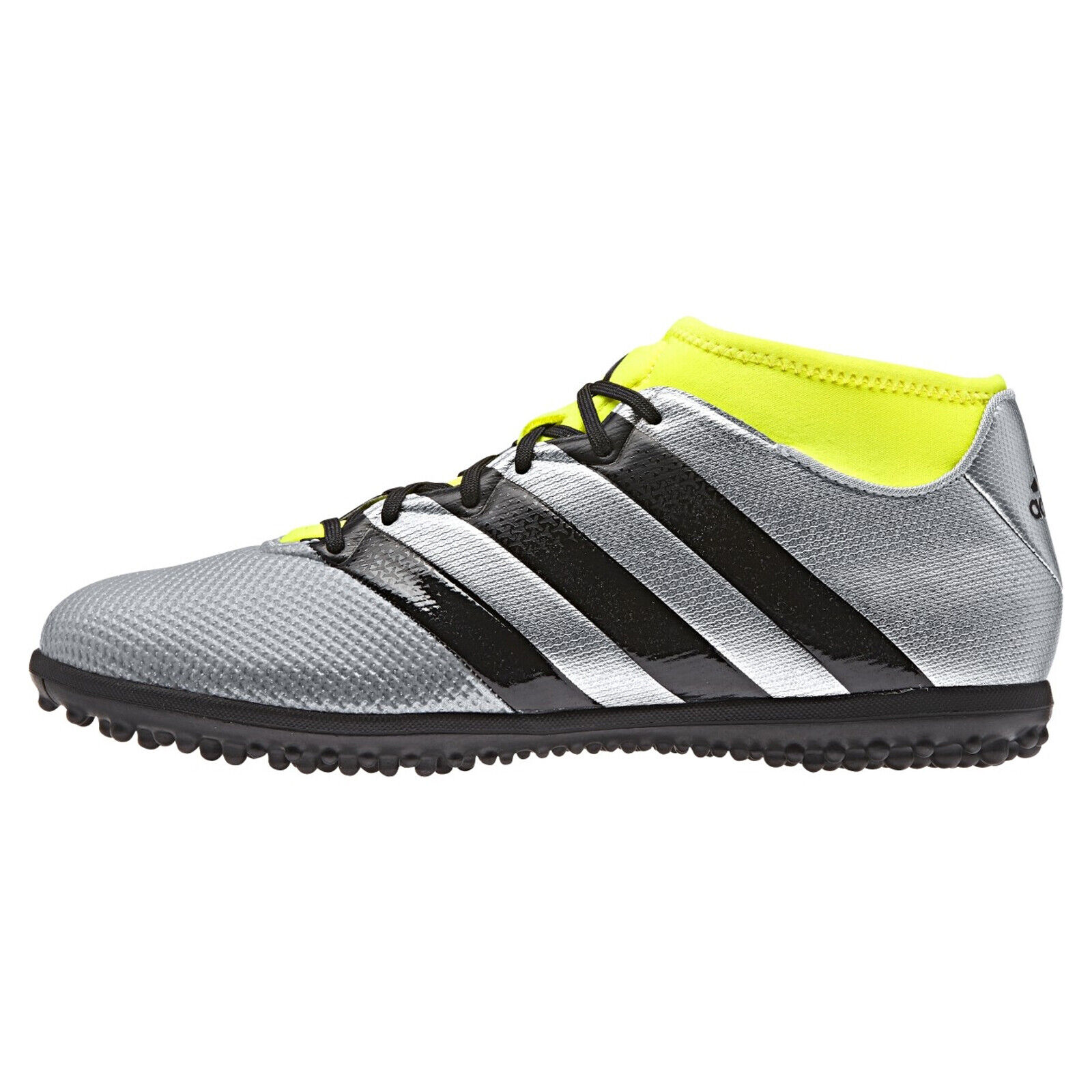 adidas Ace 17.4 TF Astro Turf Trainers