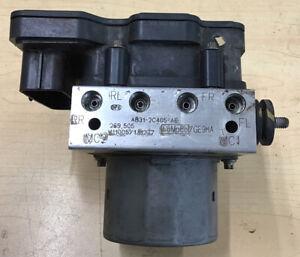 PX-Ranger-ABS-Pump-Modulator-AB31-2C405-AE