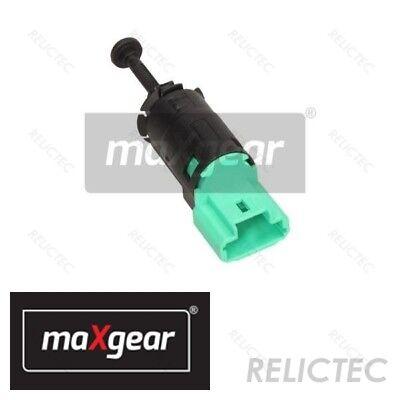 FAE 24899 Brake Light Switch