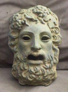roman dionysus