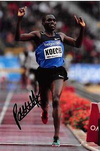 Paul-Kipsiele-Koech-Ken-Atletismo-Olympia-2004-Bronce-Foto-Firma-2