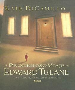 El-Prodigioso-Viaje-de-Edward-Tulane-by-Kate-DiCamillo-2007-Hardcover-Kate-DiCamillo-2007