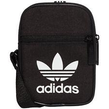 adidas Originals Sir Adicolor Shoulder Bag Synthetic Leather AJ8336 ... 960e625d82095