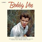 Bobby Vee by Bobby Vee (Vinyl, Nov-2015, Vinyl Lovers)
