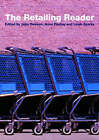 The Retailing Reader by Taylor & Francis Ltd (Paperback, 2008)