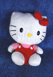 1920b-TY-Hello-Kitty-doll-14cm-Sanrio-plush-2011