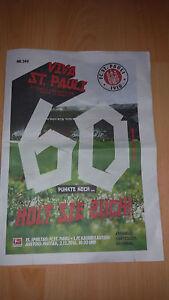 Fussball-Stadion-magazin-zeitung-FC-St-Pauli-1-FC-Kaiserslautern-02-12-2016