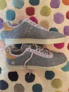 Filz Hommes Originals Ext Strata Ransom Sneaker Adidas wqOxXStt