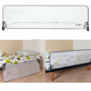 Brand New Safety 1st Extra Large 150 Cm Baby/Child Bed Rail £30