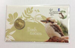 2013-1-PNC-Bush-babies-Kookaburra