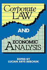 Corporate Law and Economic Analysis by Cambridge University Press (Paperback, 2005)