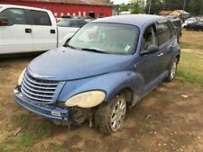 Engine 24l Without Turbo Vin B 8th Digit Fits 05 08 Pt Cruiser 452729