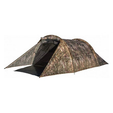 Highlander Blackthorn 2 Person Tent HMTC