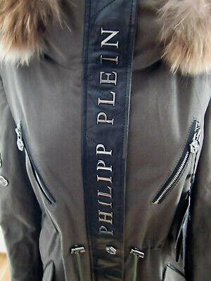 winter damen jacken von philipp plein