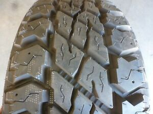 LT285-60-20-Cooper-Discoverer-ST-Max-LRE-27675-Single-Tire