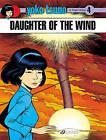 Yoko Tsuno: v. 4: Daughter of the Wind by Roger Leloup (Paperback, 2009)