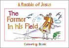 The Farmer in His Field: Book 3 by Carine Mackenzie (Paperback, 2009)