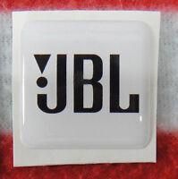 Jbl Sticker
