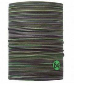 Nos Casque Buff Liner Pro Fonction Coiffure Rapide Wicking Vert Bandes-afficher Le Titre D'origine Riche En Splendeur PoéTique Et Picturale