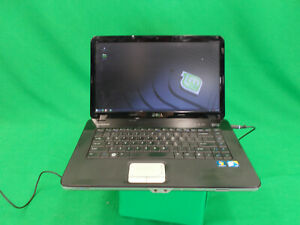 Dell-Vostro-1015-Core-2-Duo-2-10GHz-160GB-HDD-4-0GB-RAM-Linux-Mint