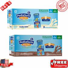 Equate Vanilla Nutritional Shake Plus 8 Fl Oz 6 Count For Sale Online Ebay
