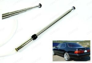 Power Antenna Aerial OEM Replacement Mast Cord For Lexus 99-00 LS400 93-97 GS300
