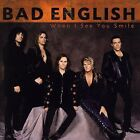 When I See You Smile by Bad English (CD, Nov-2005, Sony Music Distribution (USA))