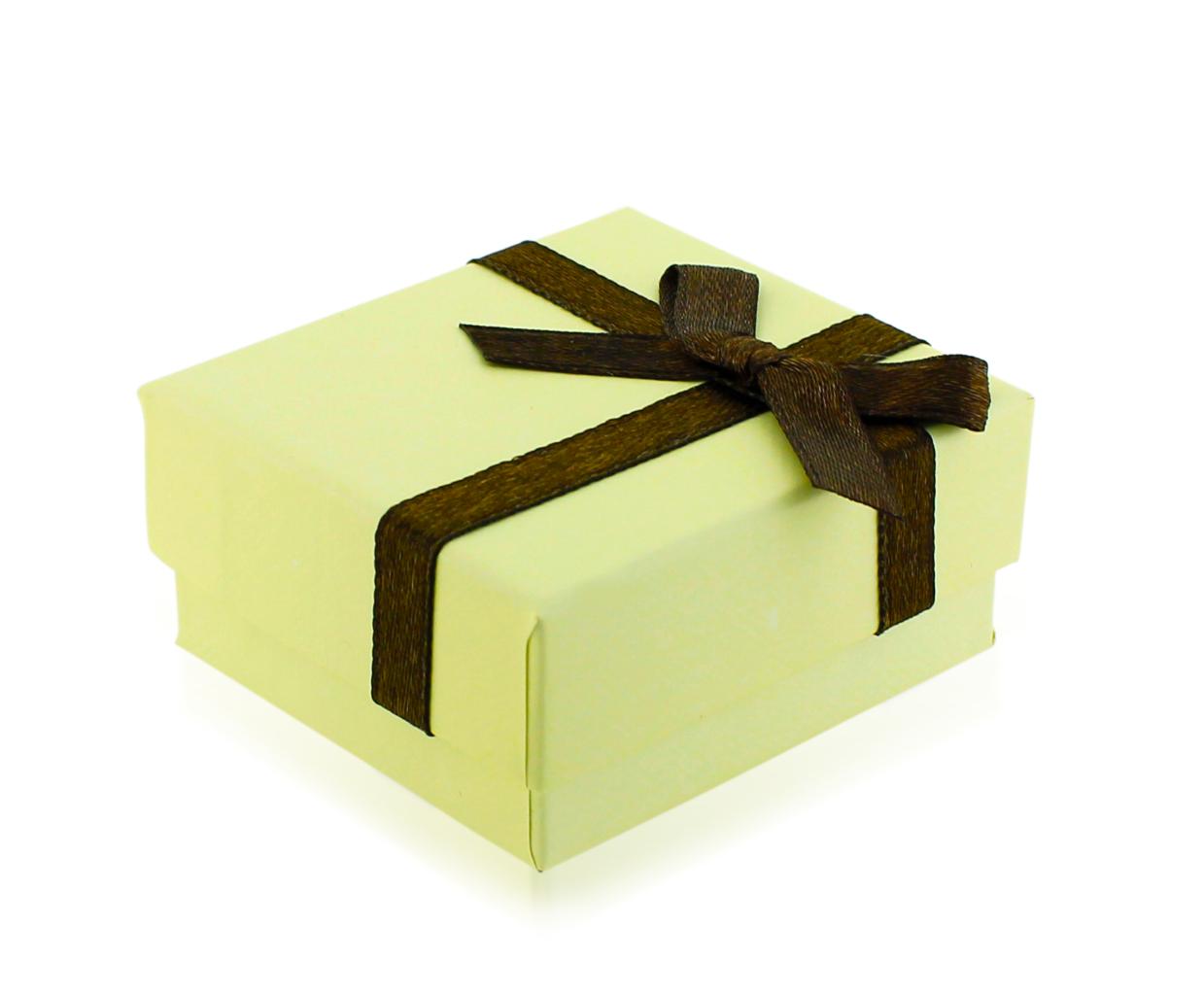 Bianco e Nero Anello Anello Anello Diamante 10k oro Giallo Fascia Aperto ad10b2