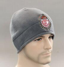 New Auth Men's Under Armour Deportivo Toluca Football Club Beanie UA Storm Hat