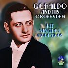 Geraldo and His Orchestra Hit Singles 1944-1946 CD Album 2014 Dsoy965