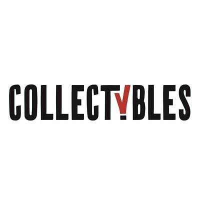 collectyblesstore