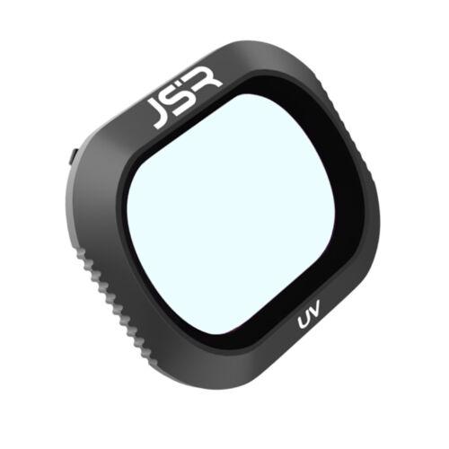 UV Lens Filters Kits for DJI Mavic 2 PRO Drones