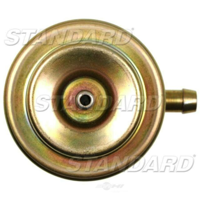 Standard Motor Products PR134 Pressure Regulator