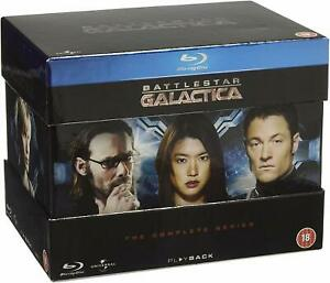 Battlestar-Galactica-The-Complete-Series-Blu-ray-BRAND-NEW