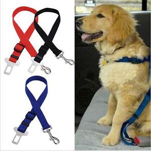 Adjustable-Car-Vehicle-Safety-Seat-belt-Seat-Belt-Harness-Lead-For-Cat-Dog-Pet