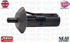 DOOR CONTACT SWITCH FOR RENAULT CLIO LAGUNA TWINGO 91-02 MODELS 7700811152