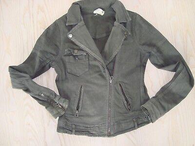 8a546a69 Brugt army tøj