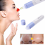 Electric-Facial-Ance-Blackhead-Removal-Pore-Cleaner-Vacuum-Suction-Skin-Care thumbnail 10