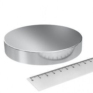 POWER-NEODYM-MAGNET-SCHEIBE-120x20-mm-N52-295-KG-SEHR-STARK-INDUSTRIE-MAGNET