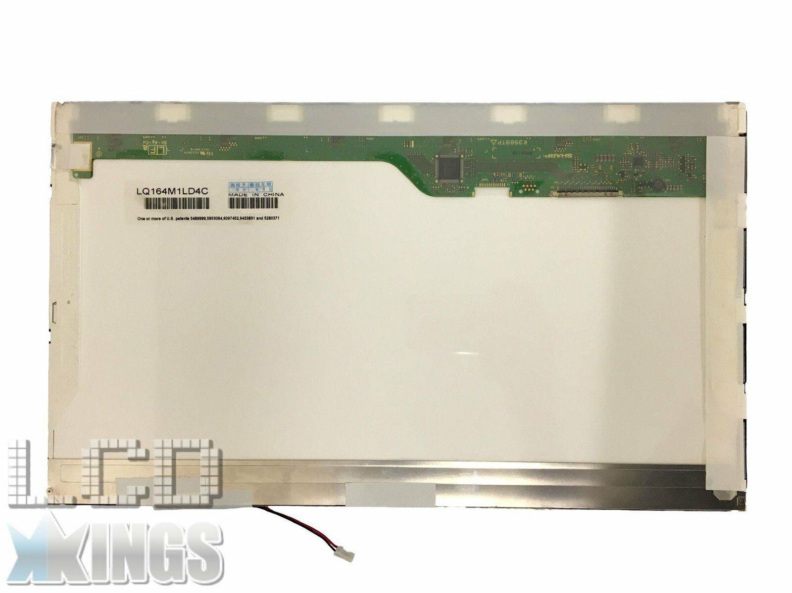 Sharp LQ164M1LD4C 16.4