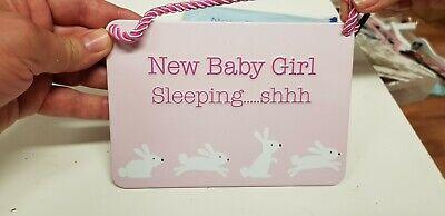 Capace Baby Girl Segno A Pelo-